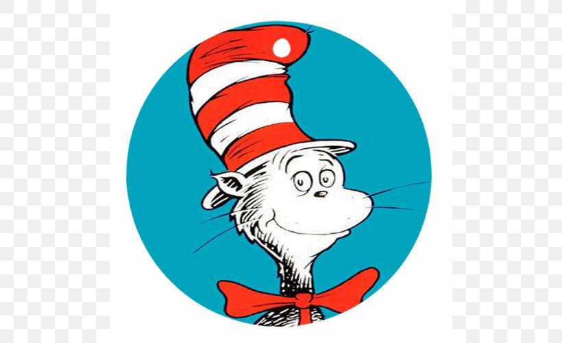 The Cat In The Hat Green Eggs And Ham T.