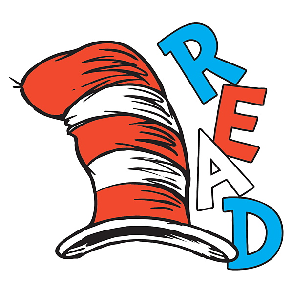 Dr Suess Clipart at GetDrawings.com.