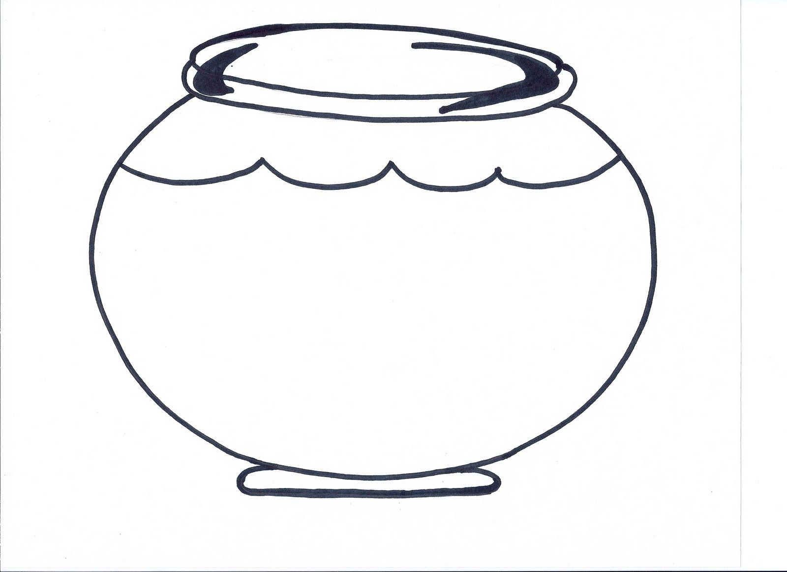 Dr.+Seuss+Fish+Bowl+Printable.