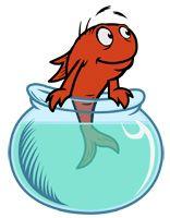 Dr.+Seuss+fish+bowl.