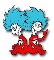 Dr Seuss Images Clip Art & Dr Seuss Images Clip Art Clip Art.