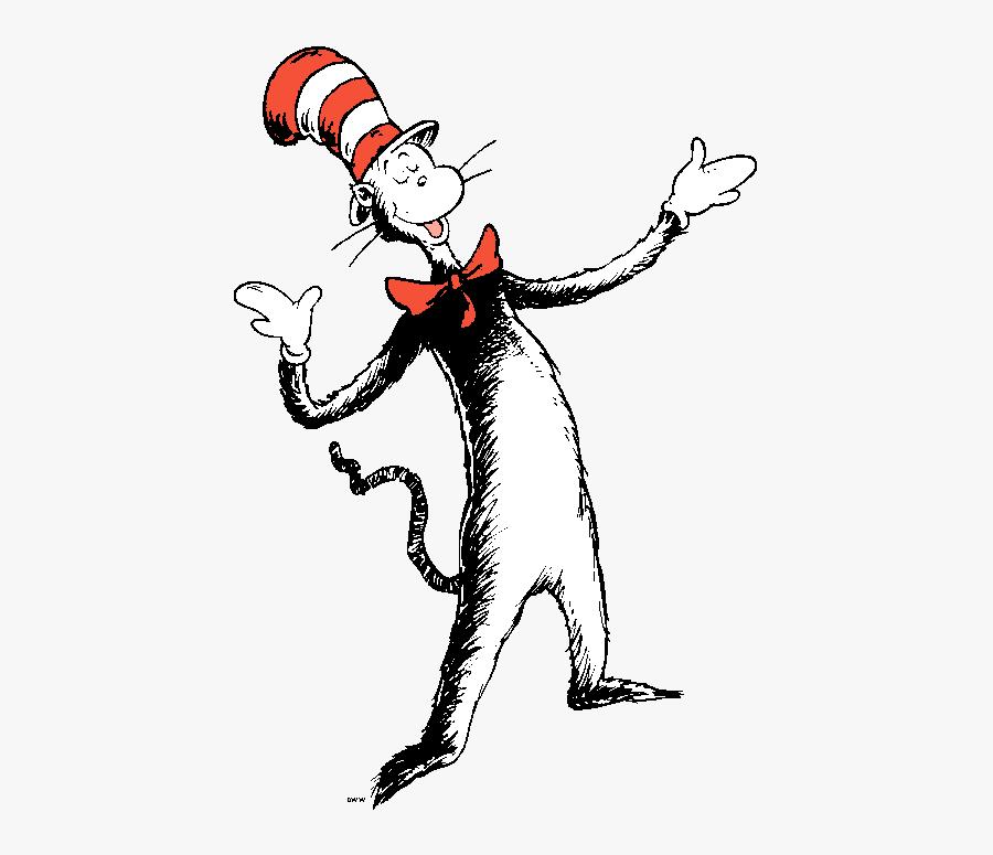 Image Seuss4 Gif Dr Seuss Wiki Fandom Powered By Wikia.
