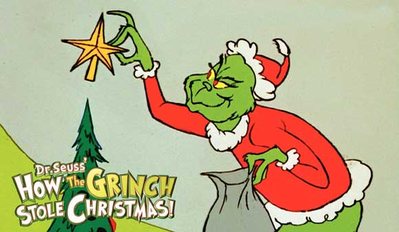 0 images about how the grinch stole christmas dr seuss on.
