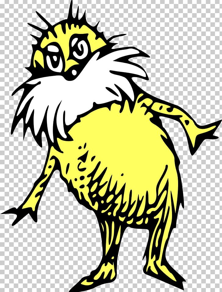 The Lorax Horton Hears A Who! Child Character PNG, Clipart, Artwork.