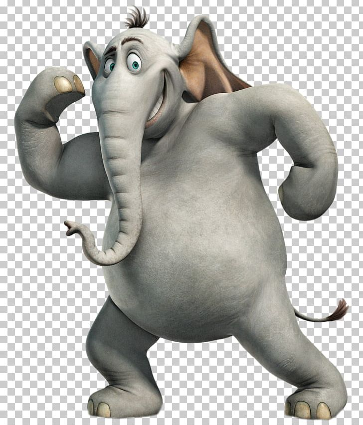 Horton Hears A Who! Horton Hatches The Egg Film Wikia PNG, Clipart.