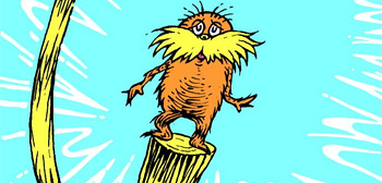 Free Lorax Cliparts, Download Free Clip Art, Free Clip Art on.