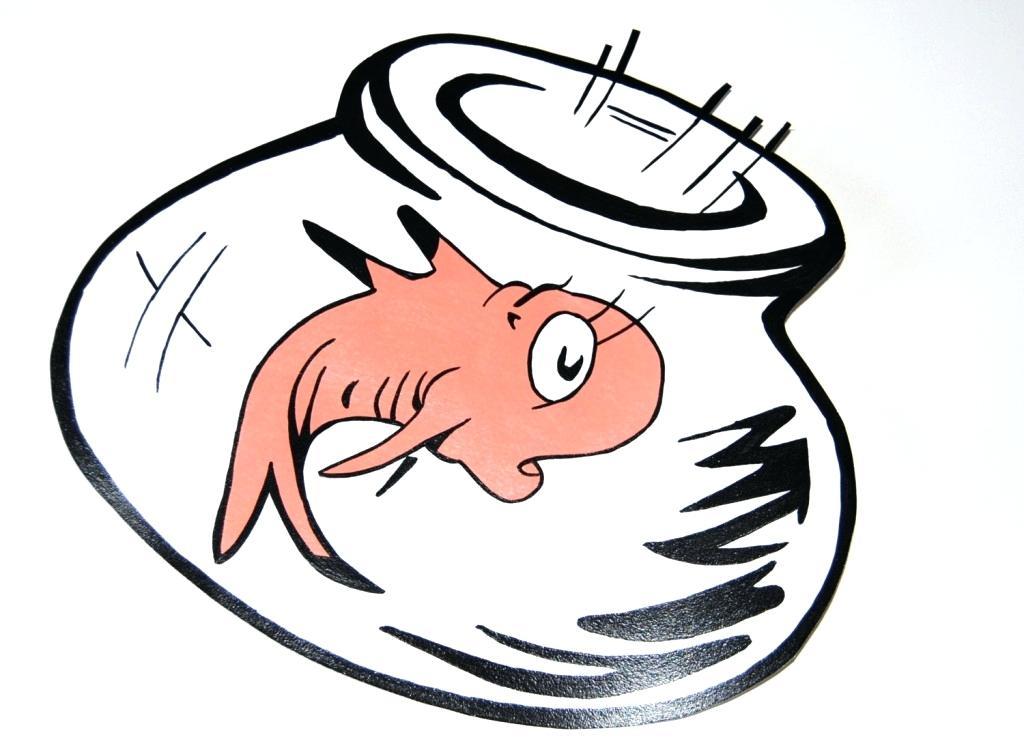 Seuss Fish Fish Clip Art Fish Clip Art Panda Free Images Dr Seuss.