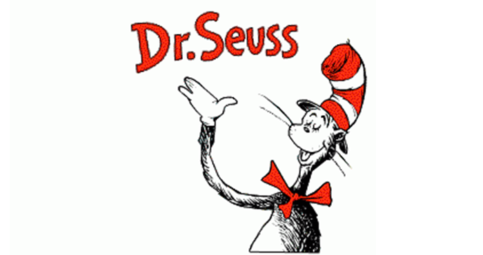 Download Free png Dr. Seuss Day.