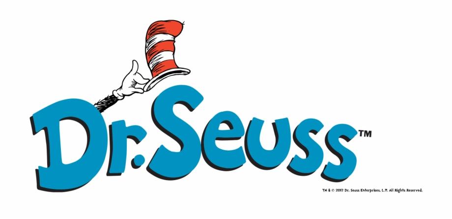 Dr Seuss Fish Bowl Png Free Stock.