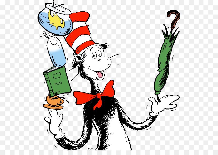 Png Dr Seuss Free & Free Dr Seuss.png Transparent Images #22891.