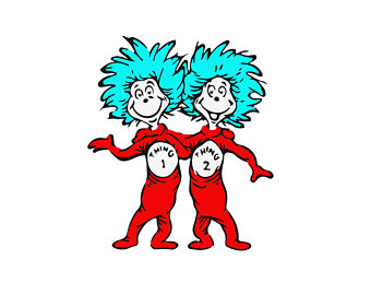 Download Free png Dr Seuss PNG HD PlusPNG.com 3.