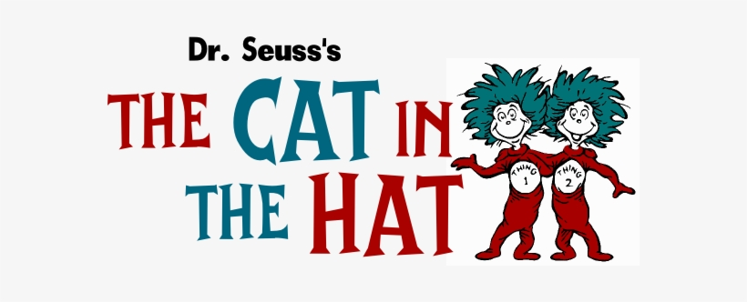 Image Library Stock Dr Seuss S What West Hudson Arts.