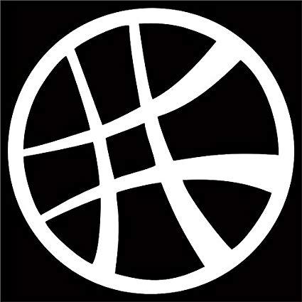 Doctor Strange Logo & Free Doctor Strange Logo.png.