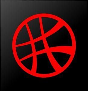 Details about Doctor Dr Strange Marvel Sanctum Sanctorum Car Window Laptop  Vinyl Decal Sticker.