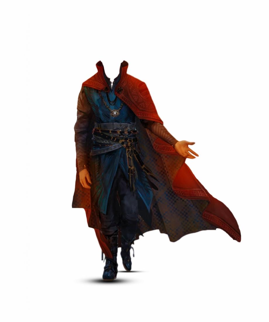 Doctor Strange Costume Png Doctor Strange Editing Background.