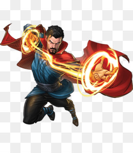 Dr Strange Png (108+ images in Collection) Page 3.