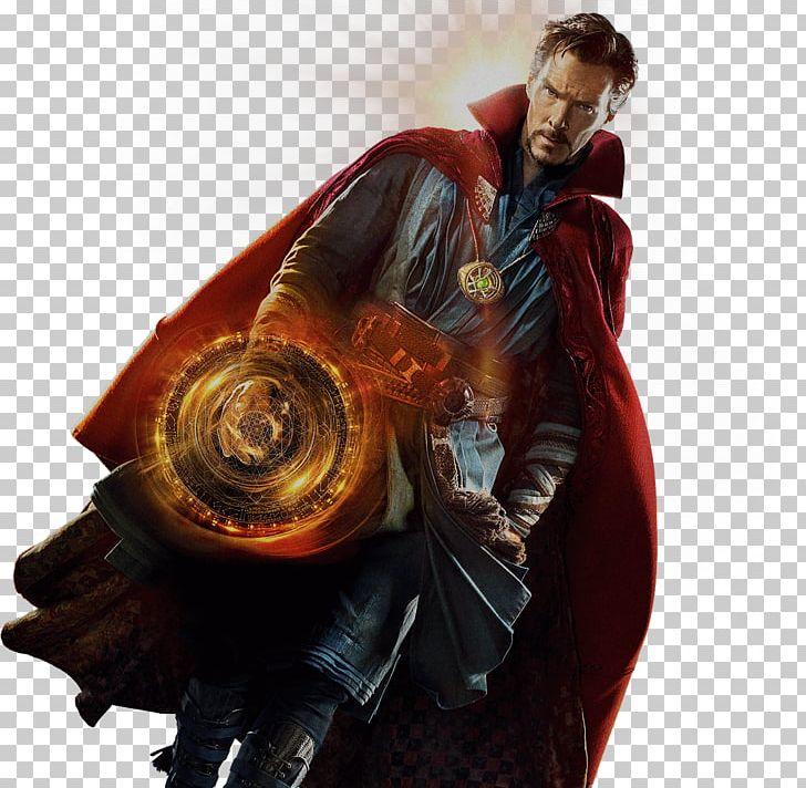 Doctor Strange Baron Mordo Film Marvel Studios Marvel Cinematic.