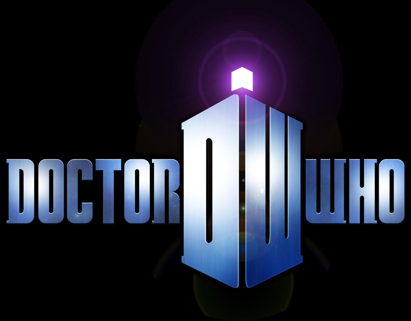 TARDIS Clip Art.