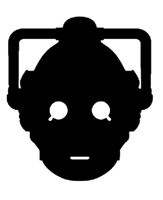 Free Doctor Who Clipart, Download Free Clip Art, Free Clip.