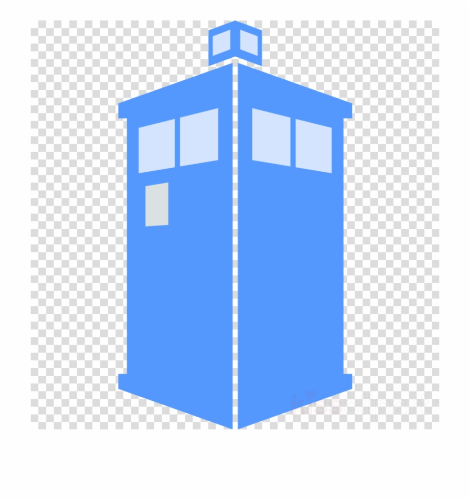 Doctor Who Tardis Interior Clipart Free Download Clipart.