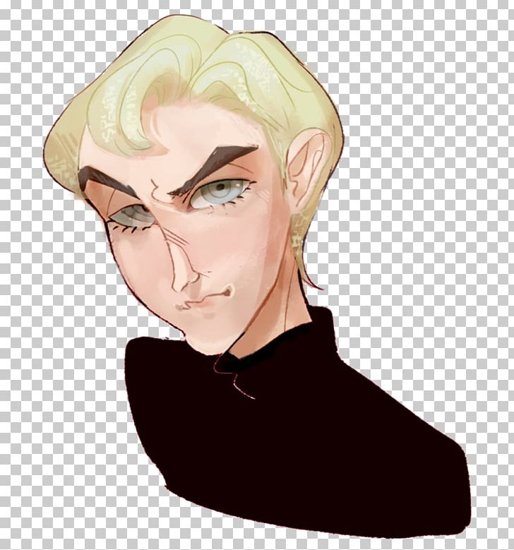 Draco Malfoy Character Nose PNG, Clipart, Art, Artist.