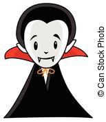 Dracula Stock Illustrations. 5,204 Dracula clip art images and.