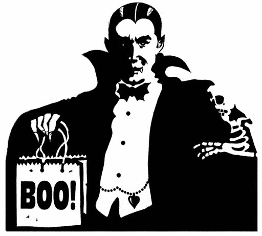 Free Vampires Clipart Free Clipart Images Graphics Animated Gifs.