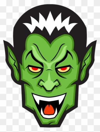 Free PNG Dracula Clip Art Clip Art Download.