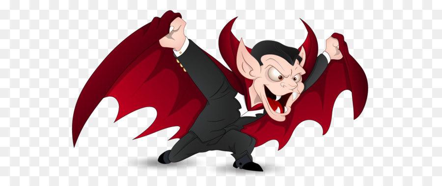 Count Dracula png download.