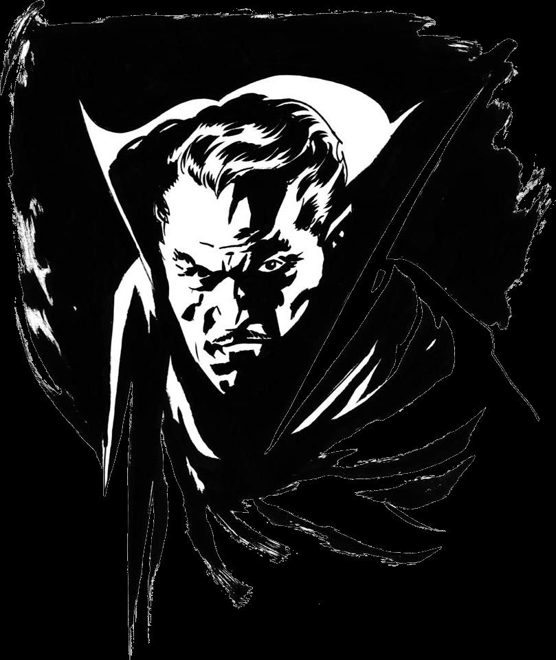 File:Dracula.