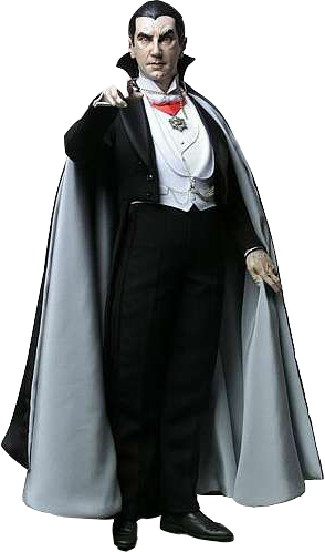 Dracula Clipart Png Images.