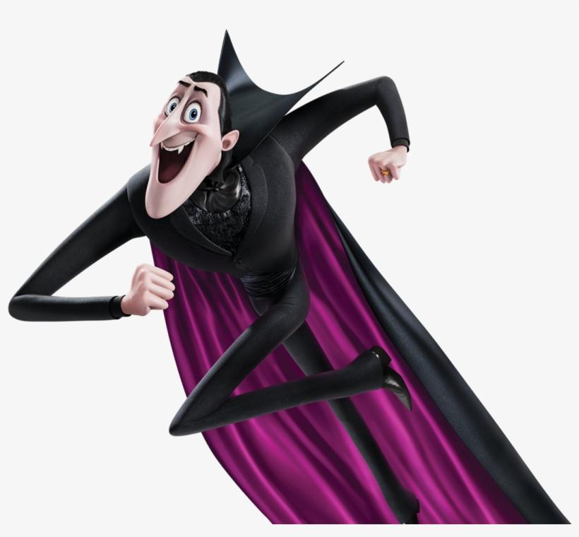 Dracula Ht2.