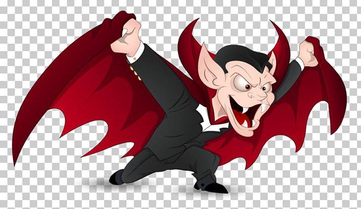 Vampire Count Dracula PNG, Clipart, Cartoon, Clip Art, Computer.