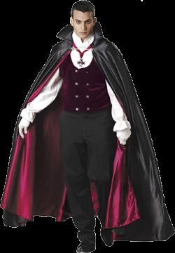 Dracula.PNG.