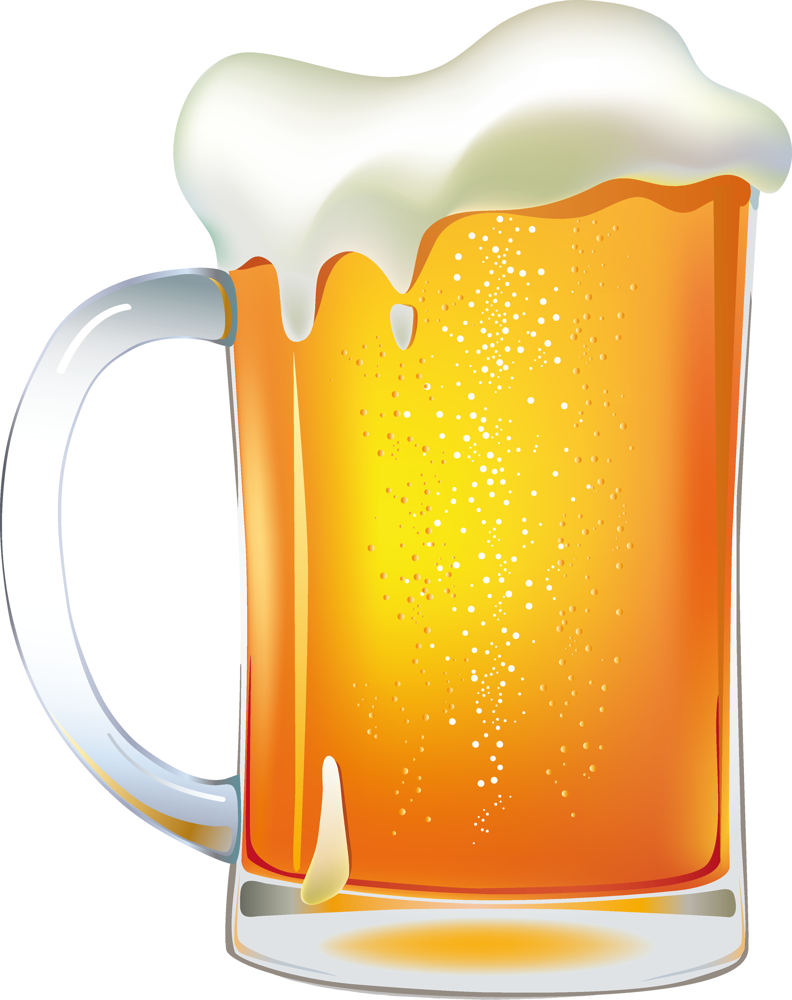 Beer clipart draught beer, Beer draught beer Transparent.