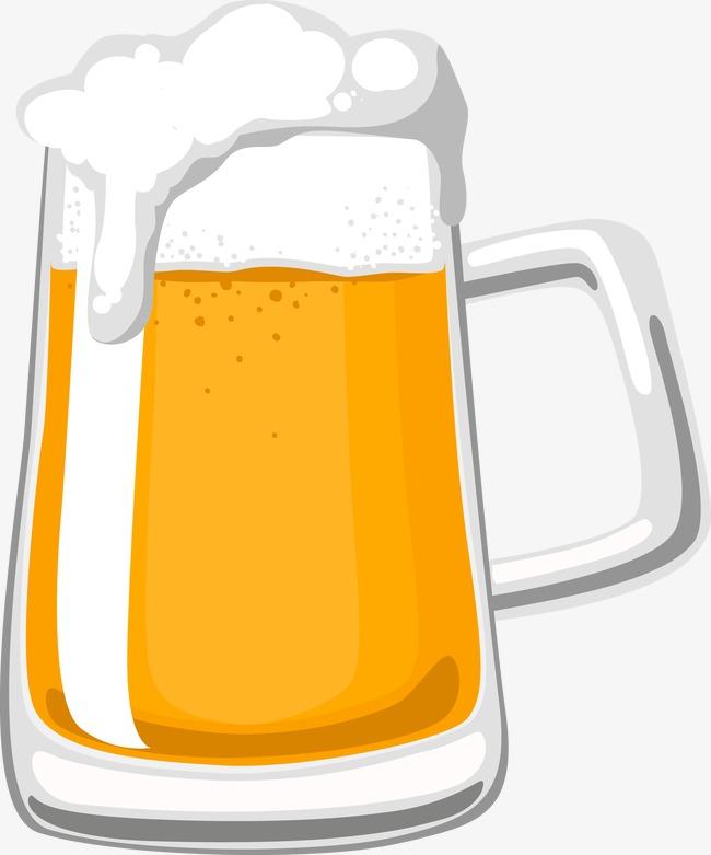 Beer clipart draft beer, Picture #93366 beer clipart draft beer.