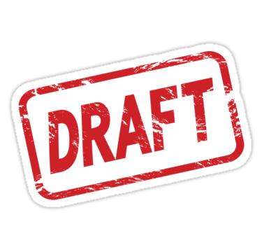 Draft stamp png » PNG Image.