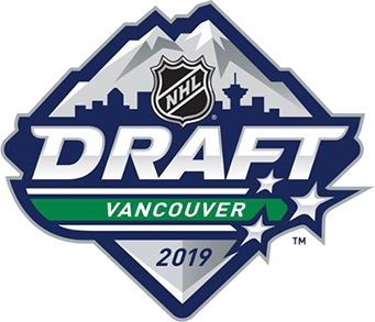 2019 NHL Entry Draft.