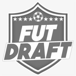 Fut Draft Png.