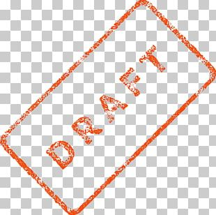 Line Draft PNG Images, Line Draft Clipart Free Download.