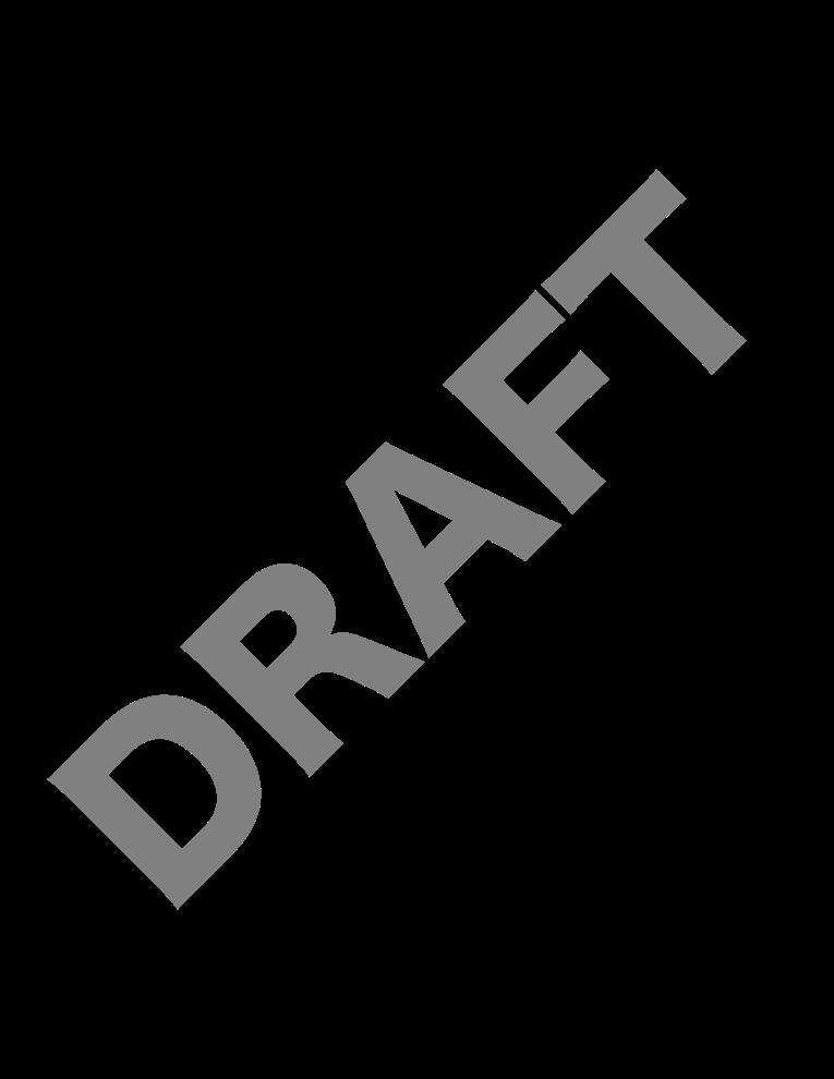 Draft png » PNG Image.