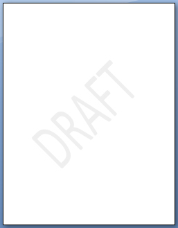 Free Draft Cliparts Watermark, Download Free Clip Art, Free.