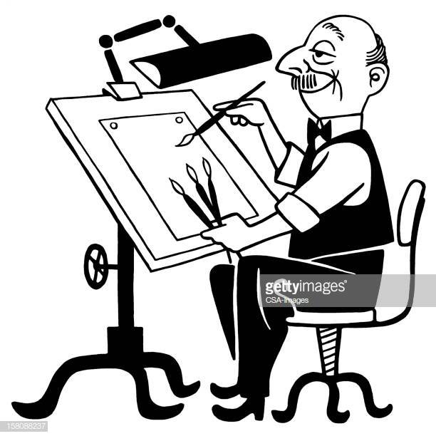 60 Top Drafting Stock Illustrations, Clip art, Cartoons, & Icons.
