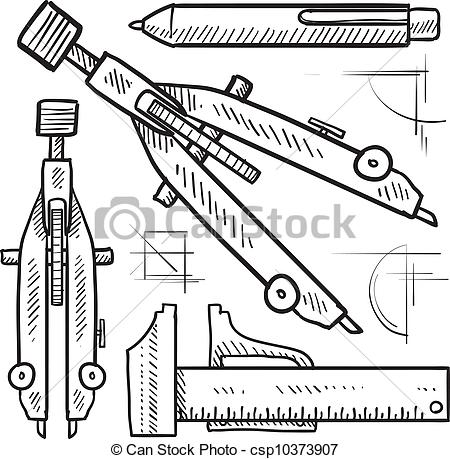 Drafting Stock Illustrations. 132,149 Drafting clip art images and.