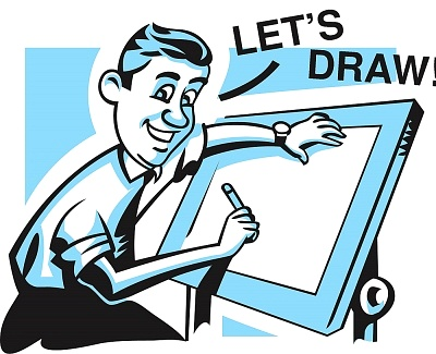 Free Drafting Cliparts, Download Free Clip Art, Free Clip.