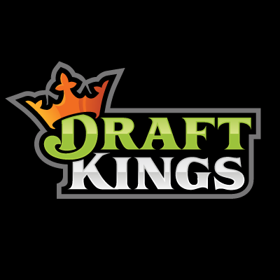 DraftKings and FanDuel Agree To Stop Doing Business In Idaho.