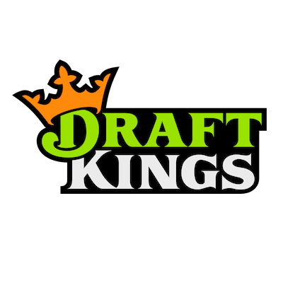 DraftKings Sportsbook Promo Code & Review.