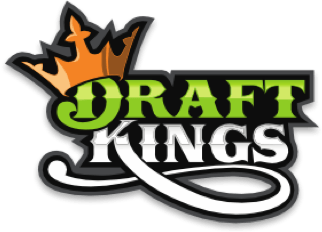 American DFS Site DraftKings Continues Damage Control, E.
