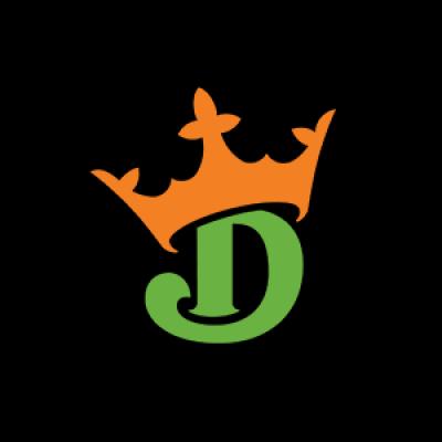 DraftKings Inc..