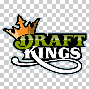 15 DraftKings PNG cliparts for free download.